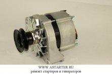 Audi 80 |  купити генератор |  ремонт генератора |  генератор купити