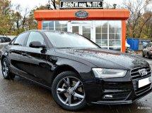 Audi климат контроль уфа | Mitula Автомобили