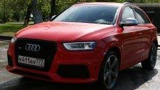 Ауди Ку3 отзывы владельцев, плюсы и минусы Audi Q3 , недостатки