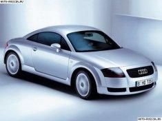 Audi TT: ціна, технічні характеристики, фото, Ауді ТТ, відгуки