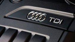 Audi в Україні