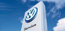 Автосервіс Volkswagen.Классіка Офіційний дилер Volkswagen в СПб