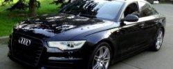 Малярно-кузовні роботи - Зовнішній тюнінг автомобіля
