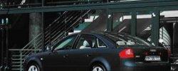 Переваги шумоізоляції автомобіля