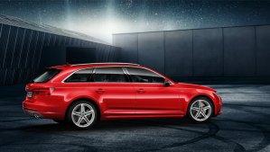 Теперь 4 года гарантии на новые автомобили Audi - Major Auto - Новости