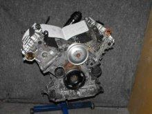 контрактні двигуни
